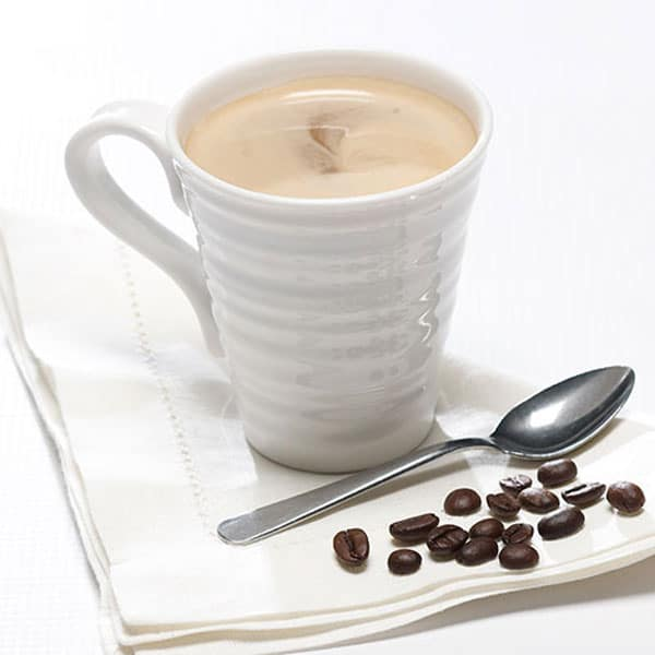 healthy hot drinks cappuccino (7/box)