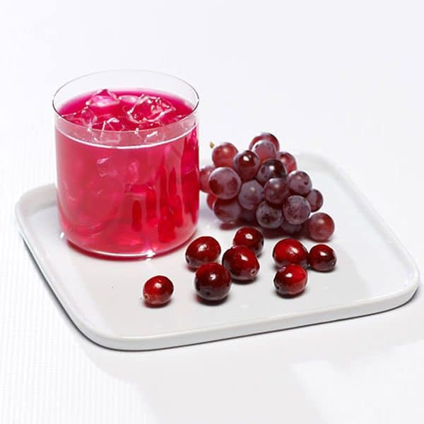healthy-breuvage-cranberry-grape