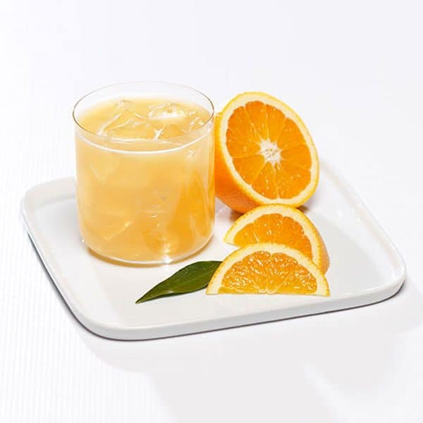 healthy-breuvage-orange-drink