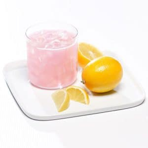 breuvage-pink-lemonade-drink-mix