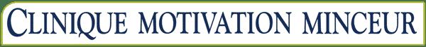logo_facture