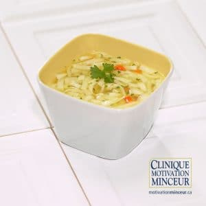 healthy-soupe-chicken-noodle