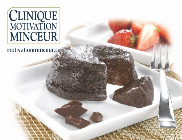 fondant-chocolat-perte-de-poids