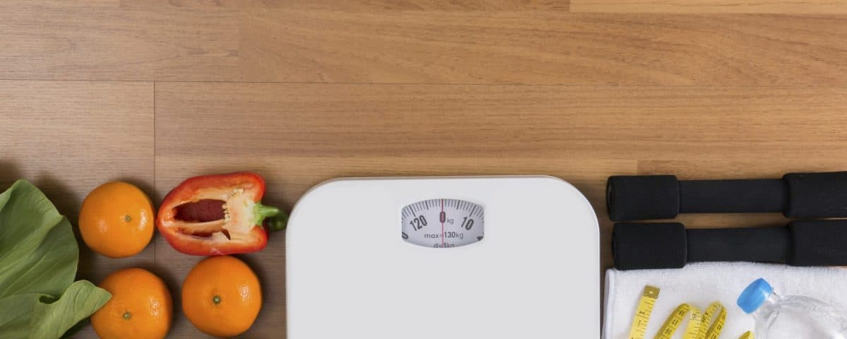 Ideal Weight : How and Why to Calculate It
