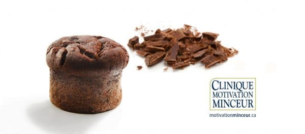 chocolat-healthy-muffin