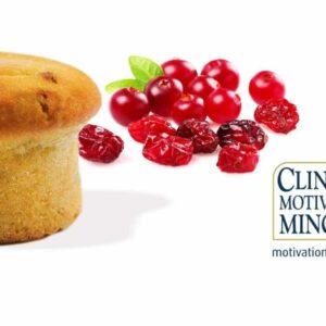 muffins-régime-cranberry