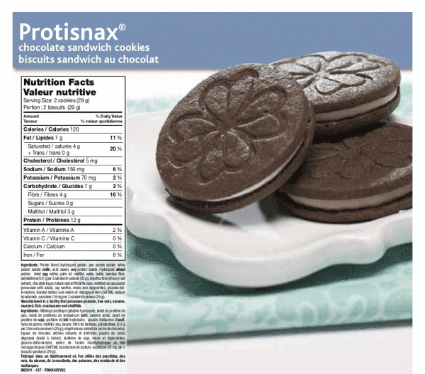 biscuit-chocolat-perte-de-poids