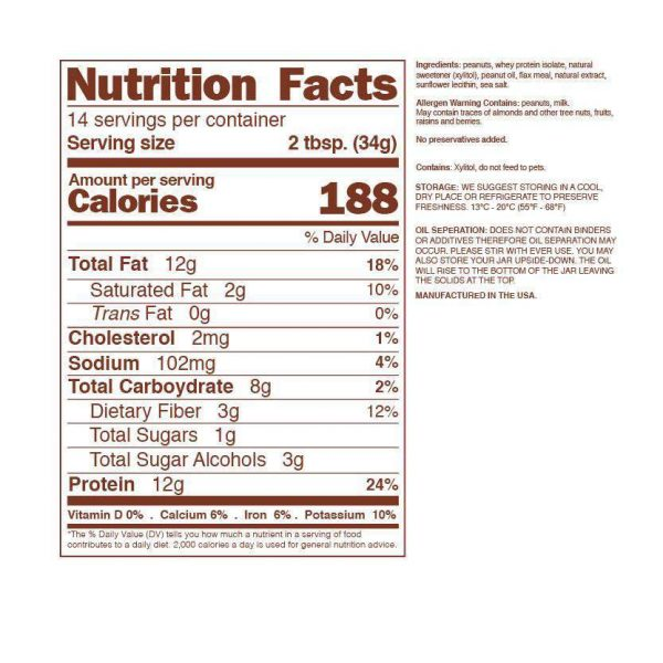 salted-caramel-nutrition-facts-nuts-n-more