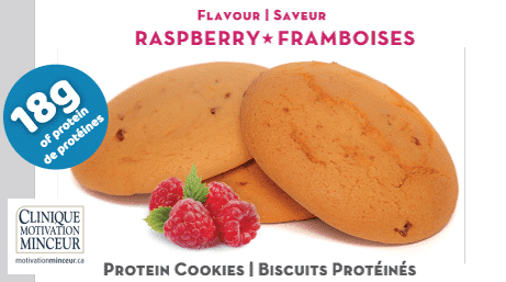 biscuit-framboise-régime