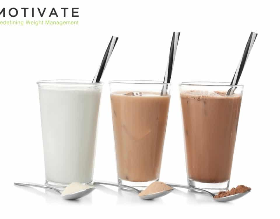 Glasses-with-different-protein-shakes