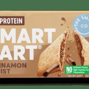 """NEW! """"Smart Tart"""" (1/sachet)"""