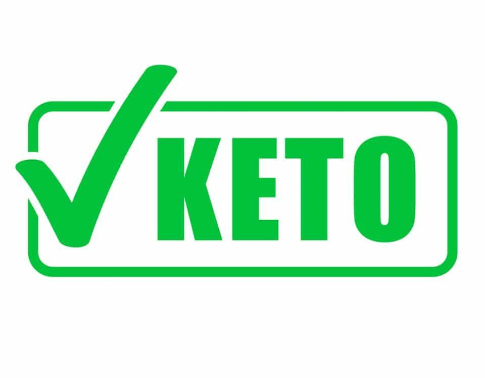 """""""Keto"""" pour perdre du poids?"""