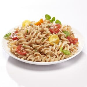 Healthy pastas fusilli (7/box)